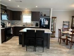 Photo 2 of 17 of home located at 8835 Nautilis Circle Tampa, FL 33635