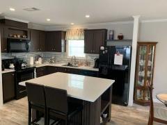 Photo 3 of 17 of home located at 8835 Nautilis Circle Tampa, FL 33635
