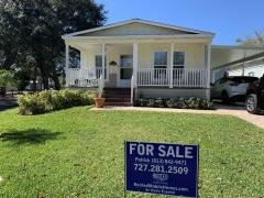 Photo 1 of 17 of home located at 8835 Nautilis Circle Tampa, FL 33635