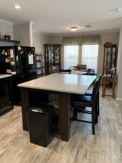 Photo 4 of 17 of home located at 8835 Nautilis Circle Tampa, FL 33635