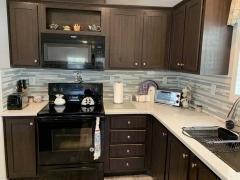 Photo 5 of 17 of home located at 8835 Nautilis Circle Tampa, FL 33635
