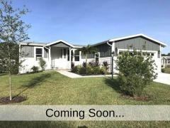 Photo 1 of 20 of home located at 5040 Coquina Crossing Dr. Elkton, FL 32033
