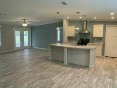 Photo 2 of 20 of home located at 5040 Coquina Crossing Dr. Elkton, FL 32033
