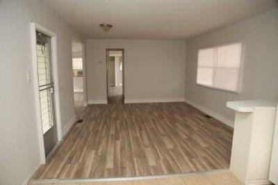 Mobile Home at 2346 Druid Rd E Lot 628 Clearwater, FL 33764