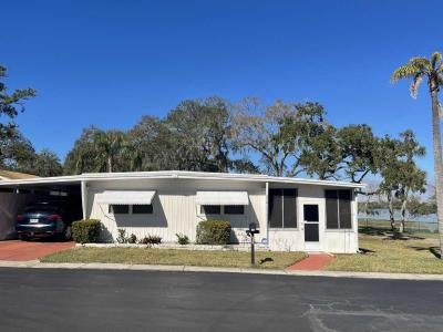 Mobile Home at 3432 State Road 580 Lot#472 Safety Harbor, FL 34695