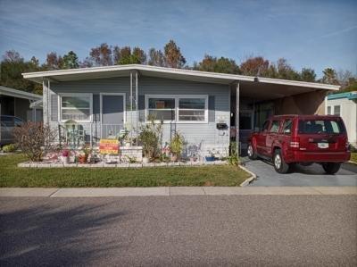 Mobile Home at 1071 Donegan Rd. #636 Largo, FL 33771