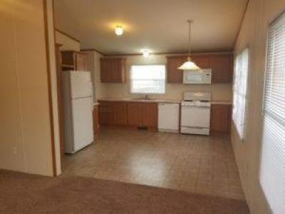 Mobile Home at 5702 Angola Rd. #63 Toledo, OH 43615