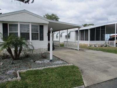 Mobile Home at 33237 Sand Dune Lane Leesburg, FL 34788