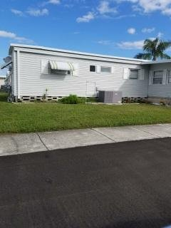 Photo 2 of 15 of home located at 66245 Oxford Rd Pinellas Park, FL 33782