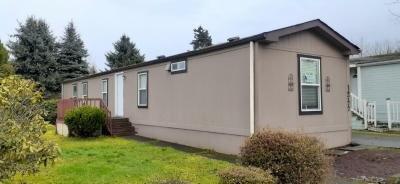 Mobile Home at 14777 S Appleton Oregon City, OR 97045