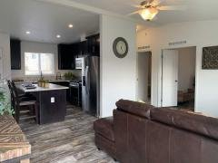Photo 2 of 17 of home located at 11810 Beach Blvd. #8 Stanton, CA 90680