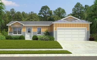 Mobile Home at 3951 Scramble Drive Ruskin, FL 33570