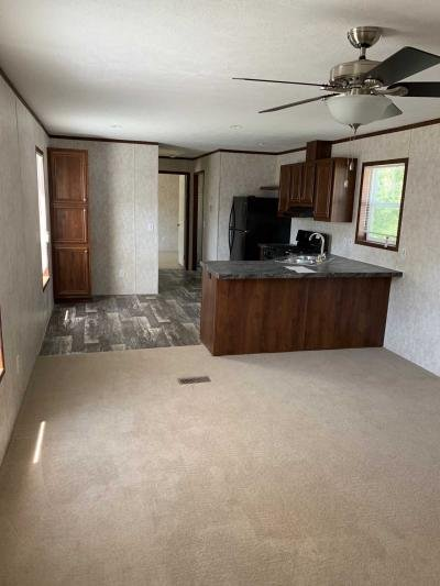 Mobile Home at 17 Morse Drive Moravia, NY 13118
