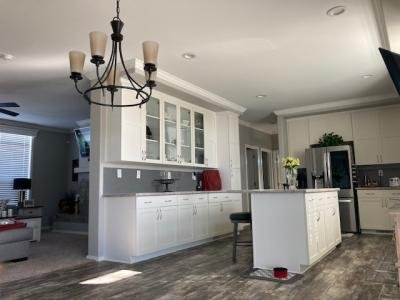 Mobile Home at 11704 Wild Horse Trail SE Albuquerque, NM 87123