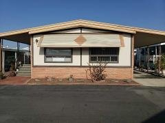 Photo 1 of 40 of home located at 19251 Brookhurst #87 Huntington Beach, CA 92646