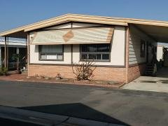 Photo 2 of 40 of home located at 19251 Brookhurst #87 Huntington Beach, CA 92646