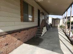 Photo 3 of 40 of home located at 19251 Brookhurst #87 Huntington Beach, CA 92646