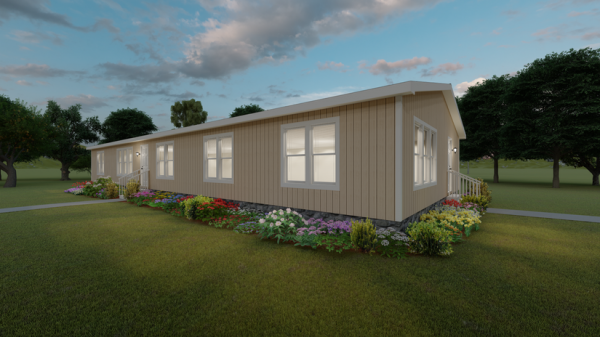 2020 Champion Mobile Home For Rent