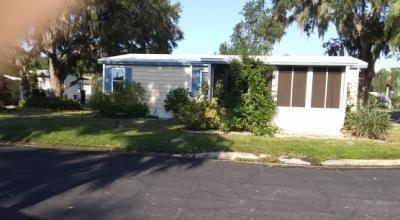 Mobile Home at Lot 2201 Palmetto, FL 34221