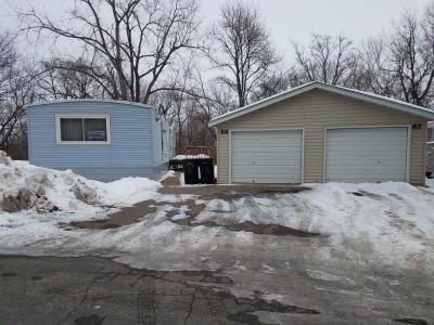 Mobile Home at 88 Thomas Lane Chaska, MN 55318