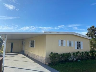 Mobile Home at 14206 Augusta Road Orlando, FL 32824