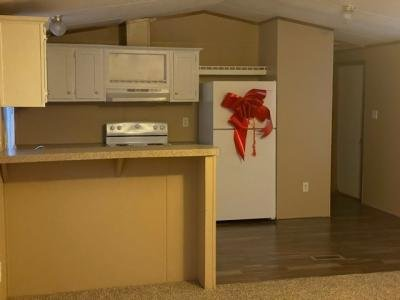Mobile Home at 617 Holfords Prairie Rd #1138 Lewisville, TX 75056