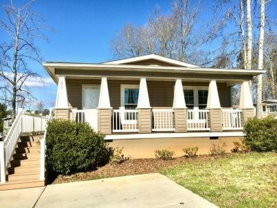 Mobile Home at 80 Meadowview Street Newnan, GA 30263