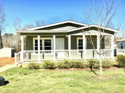 Mobile Home at 50 Meadowview Street Newnan, GA 30263