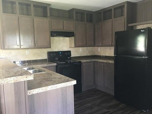 2016 CHAMPION HOMES Mobile Home For Rent