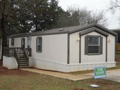 Mobile Home at 11300 Us Hwy 271 #163 Tyler, TX 75708