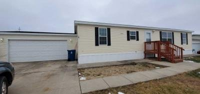 Mobile Home at 10 St. Paul Bourbonnais, IL 60914