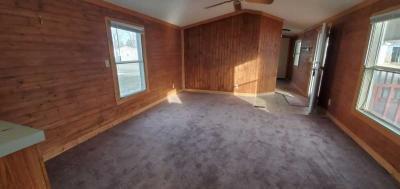 Mobile Home at 18 Cherry Lane Bourbonnais, IL 60914