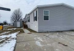 Photo 1 of 8 of home located at 58905 Ivy Court New Haven, MI 48048