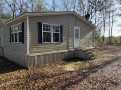 Photo 2 of 14 of home located at 77 Captain Smith Lane Poplarville, MS 39470
