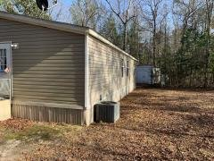 Photo 3 of 14 of home located at 77 Captain Smith Lane Poplarville, MS 39470
