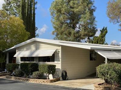Mobile Home at 1751 W. Citracado Pkwy. Sp290 Escondido, CA 92029