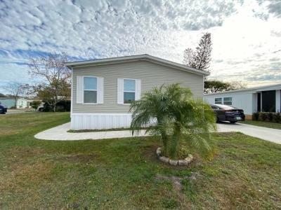 Mobile Home at 4148 Mau Mau Lane Orlando, FL 32822