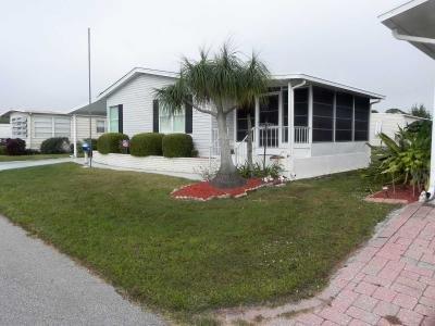 Mobile Home at 963 Roseau Venice, FL 34285
