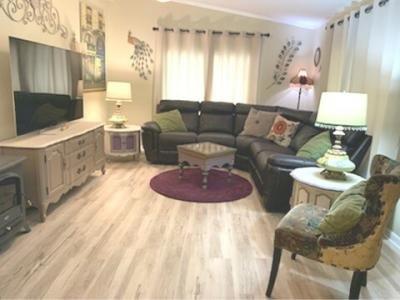 Mobile Home at 9302 E. Broadway Rd #115 Mesa, AZ 85208