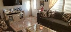 Photo 2 of 19 of home located at 17333 Valley Blvd #71E Fontana, CA 92335