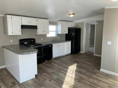 Mobile Home at 2525 Shiloh Road #374 Tyler, TX 75703