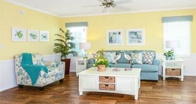 Mobile Home at 14363 Cortland Dr Hudson, FL 34667