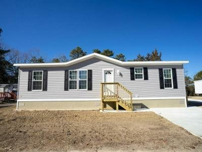 Mobile Home at 20 Fox Street Whiting, NJ 08759