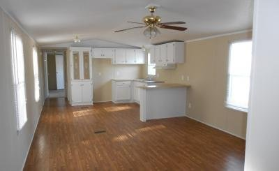 Mobile Home at 9919 Hwy 78 #87 Ladson, SC 29456