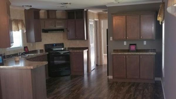 2017 CHAMPION Mobile Home For Rent