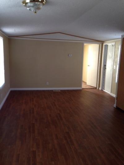 Mobile Home at 116 Langham Drive Lot L116 Aledo, TX 76008