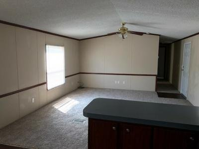 Mobile Home at 114 Langham Drive Lot L114 Aledo, TX 76008