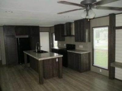 Mobile Home at 455 Bridlewood Dr. San Marcos, TX 78666