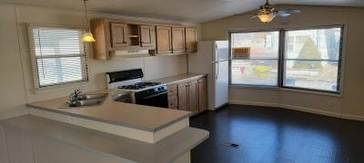 Mobile Home at 5702 Angola Rd. #25 Toledo, OH 43615