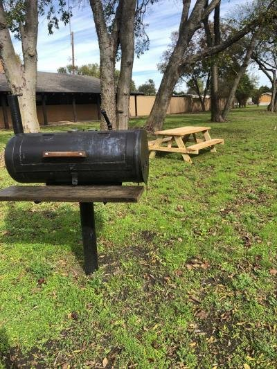Mobile Home at 515 Happy Bear Trail Glenn Heights, TX 75154